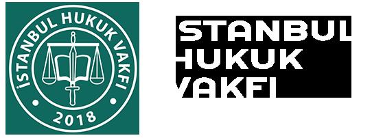 İstanbul Hukuk Vakfı
